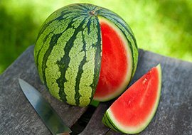 watermelonrind2