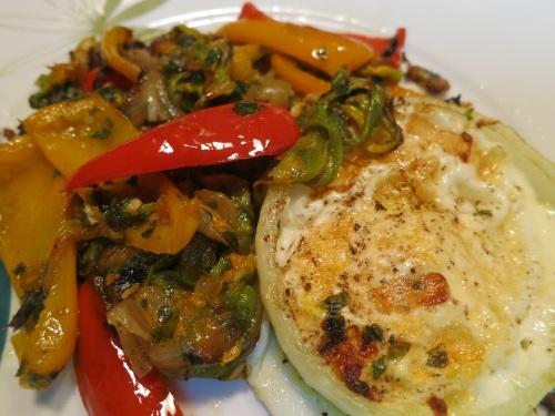 zucchini flower brk2