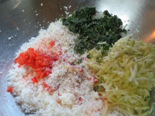 zucchini pie1