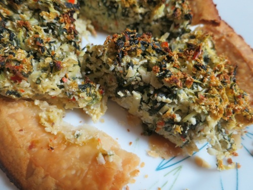 zucchini pie3